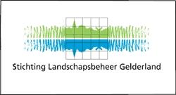 landschapsbeheergelderland_logo