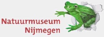 natuurmuseum